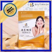 Masker Untuk Mengencangkan Kulit Keriput Beautymask Colostrum