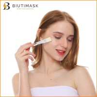 Masker Penghilang Keriput Colostrum Beautymask