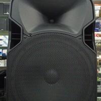 Portable Wireless Baretone MAX12AL/ Speaker Meeting Baretone MAX 12AL