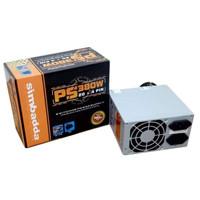 Simbadda 380W Box