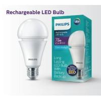 Katalog Lampu Cas Philips Katalog.or.id