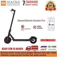 Xiaomi Mijia M365 PRO Smart Electric Scooter GLOBAL