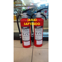 Tabung Gas Pemadam Kebakaran Api Apar YAMATO 3.5 KG YA 10-L Murah