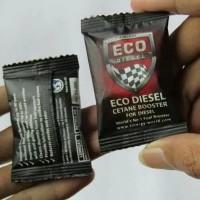 Penghemat BBM Diesel - Penjaga Mesin Dari Kerak - Perawat Mobil Diesel