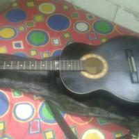 Info Allegro Gitar Katalog.or.id