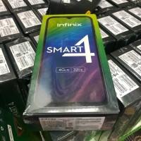 INFINIX SMART 4 2/32