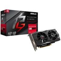 Asrock Radeon Rx570 4Gb Phantom Gaming D Best Quality