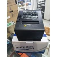 Printer Thermal Unicorn ULT80BT 80mm Bluetooth USB AutoCutter MokaPos