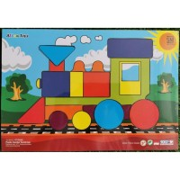 Harga indonesia wooden toys