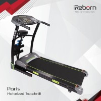 Info Treadmill Katalog.or.id