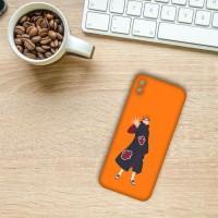 Custom Case Xiaomi Black Shark / BlackShark 2 Casing Softcase Hardcase