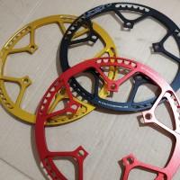 chain ring litepro 56T