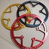 chain ring litepro 58T