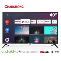 Katalog Tv Led Changhong Katalog.or.id