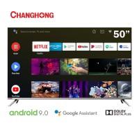 Info Tv Led Changhong Katalog.or.id