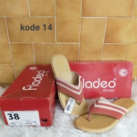 Info Sandal Fladeo Wanita Katalog.or.id