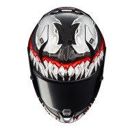 HJC Helmet RPHA 11 Venom sz L