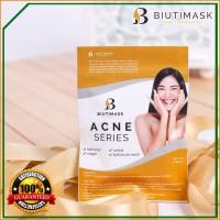 Masker Wajah Alami Untuk Jerawat Dan Bekasnya Beautymask Colostrum