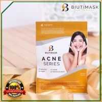 Masker Agar Keriput Hilang Colostrum Beauty Mask