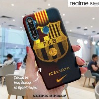 Info Realme C2 Pro Baru Katalog.or.id