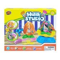 Hair Studio (Mainan Edukasi anak ber SNI)