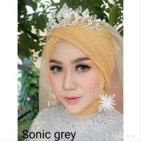 Ada SOFTLENS DREAMCOLOR SONIC - CONTAC LENS DREAM COLOR SONIC