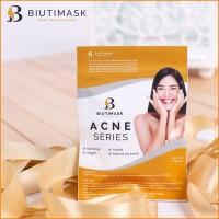Beautymask Colostrum Masker Kefir Untuk Memutihkan Wajah