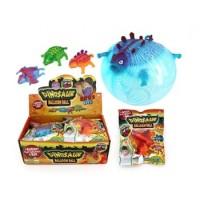 UNIK Dinosaur Balloon Ball Bola Balon Dinosaurus