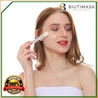 Masker Alami Untuk Hilangkan Keriput Colostrum Beautymask