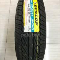 Info Ban Dunlop Avanza Katalog.or.id