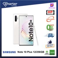 Harga Samsung Galaxy Note 10 Second Katalog.or.id