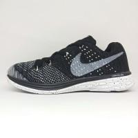 Sepatu Nike Lunarlon Import Premium Pria Dewasa Casual Sport Running