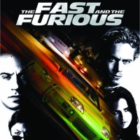 Jual The Fast And The Furious 2001 Bluray 1080p Kab Kudus Joeencomp Tokopedia