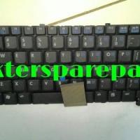 Keyboard hp tc4400