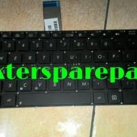 Keyboard asus n46v n46