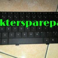 Keyboard hp 420 cq420