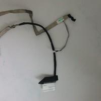 kabel flexibel acer v5-471 40pin