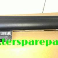 Baterai hp mini 210-1014tu