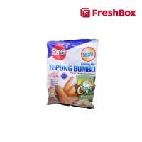 Freshbox Tepung Bumbu Kobe coating mix 230 Gram
