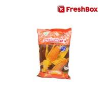 Freshbox Tepung Maizena Maizenaku 1 Kg
