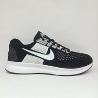 Sepatu Import Nike Airmax Running Sport Casual sneaker Pria Dewasa
