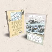 Buku Kejatuhan Sriwijaya Kebangkitan Malaka