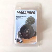 Magazine marauder 14 round