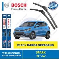 Info Chevrolet Spark Katalog.or.id