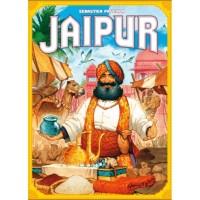 Jaipur Original Board Game