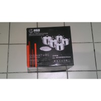 UGO special new ducth oven 10 pcs
