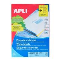 Apli Labels White Paper Ref 01271