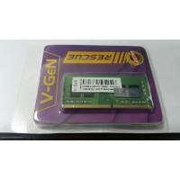 V-GeN Rescue SO-DIMM DDR4 8GB PC19200