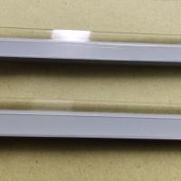 wiper blade 1215/2025/cf210