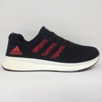 Sepatu Import Premium Casual Pria wanita Sneaker Running Sport Murah